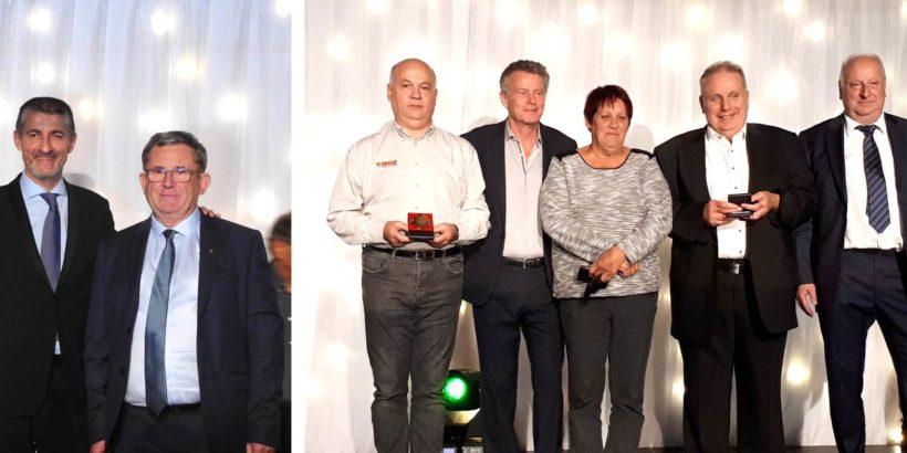 Les-récompensés-FFBB-en-Ligue-CVL-BasketBall